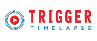 Home - Trigger Timelapse