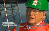 HOLLANDS GLORIE: HEEREMA GROUP